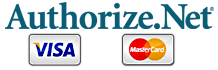 authorizenet_logo_cc