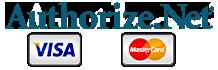 authorizenet_logo_cc